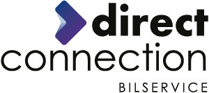 Direct Connection Bilservice