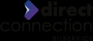 Direct Connection Bilservice